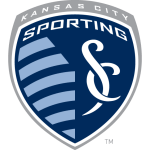 Спортинг Канзас Сити