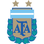 Аржентина