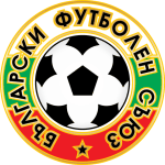 България U21