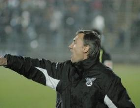 Треньорът на Удинезе: Не знам нищо за българите