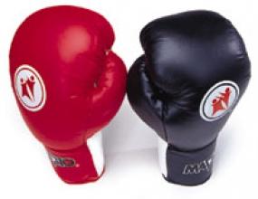 Комисия почна разследване на смъртта на американски боксьор