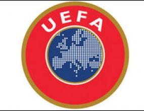 В четвъртък УЕФА ще проведе конгрес в Будапеща, предвижда промяна в устава