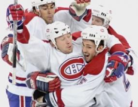 Без изненади във вторите срещи от плейофите в НХЛ