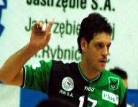 Ястжeбски Вигел иска да задържи Пламен Константинов и за следващия сезон