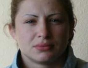 Станка Златева донесе първия медал за България от европейското по борба