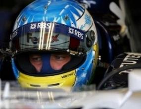 Вурц: Формула 1 е по-опасна от всякога