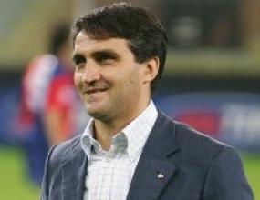 Де Канио напуска Сиена след края на сезона