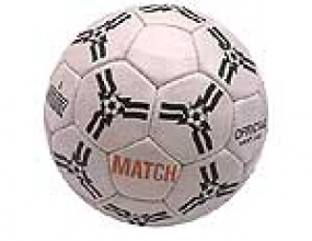 Започна вторият финален турнир в женското хандбално първенство