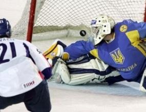 Словакия срещу Канада на 1/4-финалите на СП по хокей