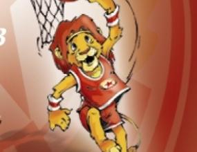Женският тим на ЦСКА привлече четири баскетболистки от Септември