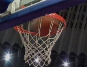 В неделя са финалите на Втората ученическа баскетболна лига
