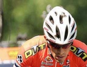 Колумбиецът Лаверде спечели 14-ия етап на Джирото