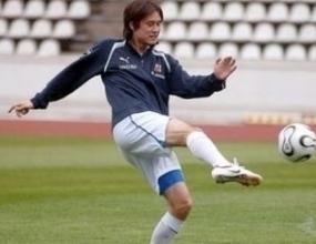 Aрсенал пред договор с Томаш Росицки