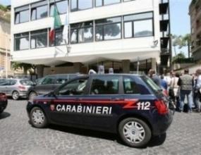 71 отбора и 41 играчи са разследвани в Италия за укриване на данъци