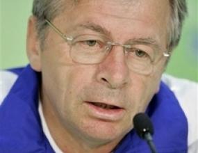 Илия Петкович подава оставка