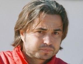 Ясен Петров анализира Мондиала по Ринг ТВ