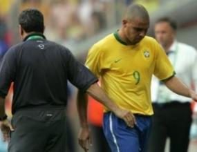 """""""7 дни спорт"""": Бразилия се класира икономично"""