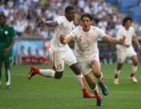 Зиад Джазири иска да играе в Премиършип