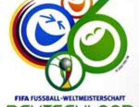 60 милиона зрители са гледали мача Бразилия - Хърватия