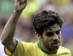 Жуниньо: Светът очаква прекалено много от Бразилия
