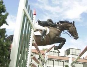 """Ездачи от 5 страни ще се борят за приз """"Генерал Крум Лекарски"""""""