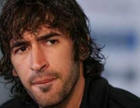 Раул напуска Мадрид?