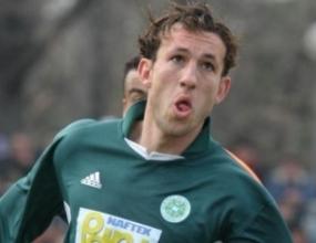 Борносузов подписа с Левски до 2008 г.