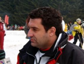 Васил Иванов-Лучано: Не трябва да правим трагедии