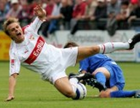 Гронкяер ще играе за ФК Копенхаген