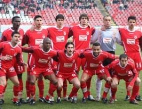 Футболистите на ЦСКА обявиха бунт