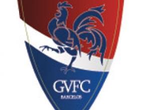 Жил Висенте пратен във втора дивизия заради нередовна картотека