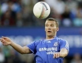Играчите на Челси: Шевченко е клюкар