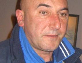 Евгени Генчев: Надявам се Черно море БАСК да играе финал