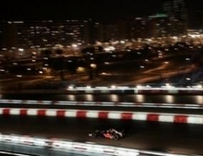 Екълстоун: Едва ли ще има Гран при във Валенсия