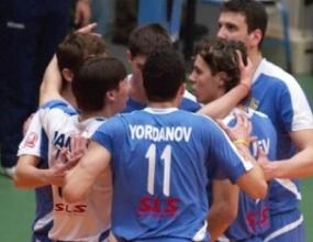 Боян Йорданов: 4 победи в Шампионската лига са нещо голямо