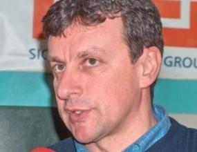 Пирин Балканстрой – Марек Юнион Ивкони е дербито на 5-ия кръг на НВЛ днес