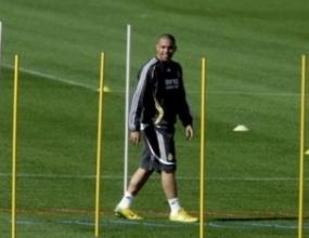 Роналдо и Реал (М) се разбират в понеделник