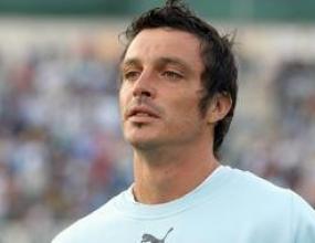 Извадиха Масимо Одо от състава за мача с Милан