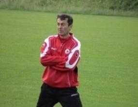ЦСКА води с 2:0 на почивката срещу Видима-Раковски