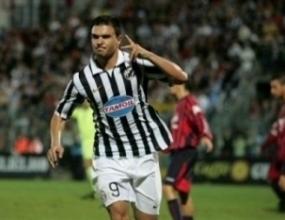 Торино дава 3 млн евро за Божинов