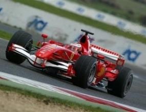 Проблемите за Ферари продължават
