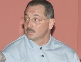 Ангел Бончев доволен от подготовката на Литекс