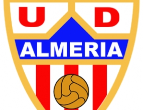 Алмерия привлече футболист на Осасуна