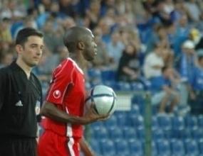 Тиаго Силва е футболист на Аталанта