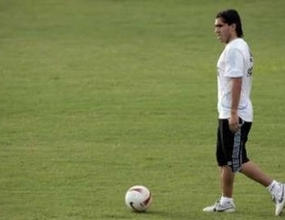 Тевес прие личните условия предложени му от Ман Юнайтед