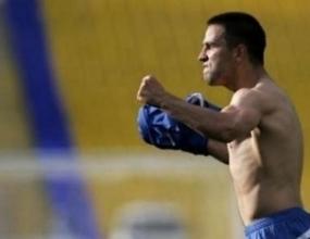 Миро Иванов остава в Левски до 2010 година