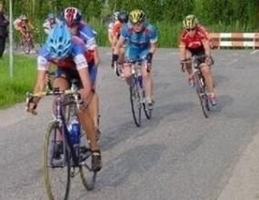 Ивайло Габровски спечели на общия старт на 155 км край Сливен