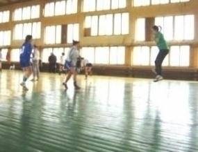 Останахме предпоследни на Евро`07 за девойки по хандбал