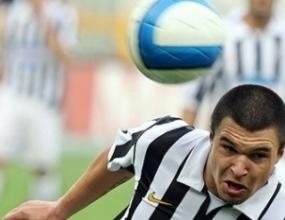 Фиорентина: Божинов или си тръгва, или ще бъде изваден от отбора
