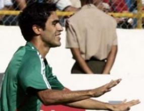 Мексико докосва 1/2 финала след 3:0 над Парагвай на полувремето